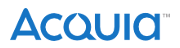 Acquia